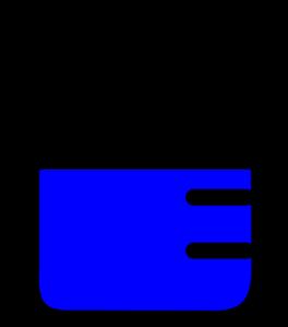 Beaker clipart clip art. At clker com vector