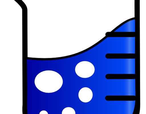 Beaker clipart cute. Top images free download