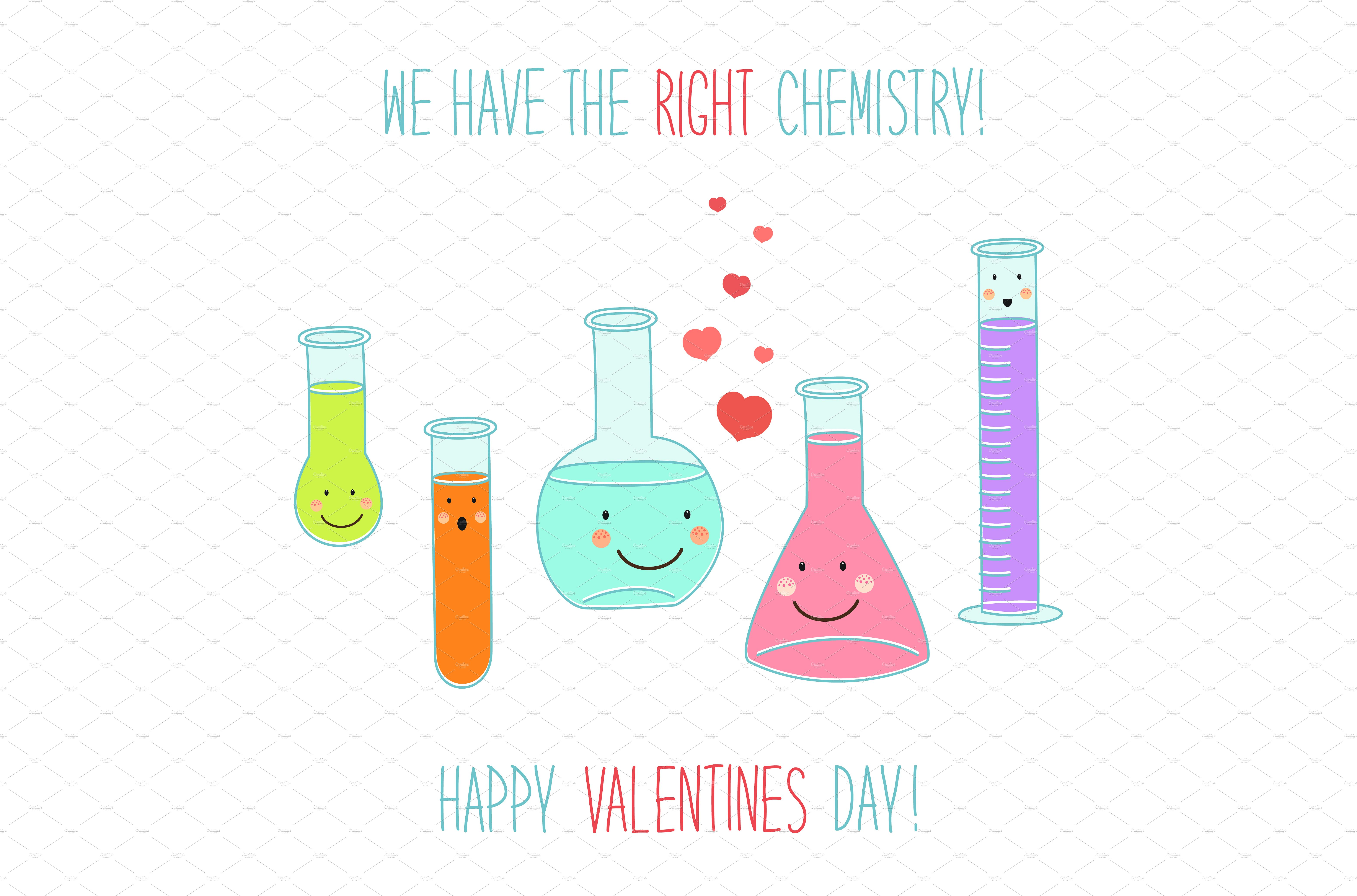 Free beaker cliparts download. Chemical clipart cute