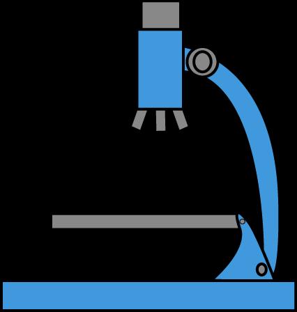 Beaker clipart cute. Science clip art images