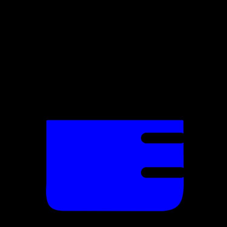 Laboratory flasks downloadputer icons. Beaker clipart flask
