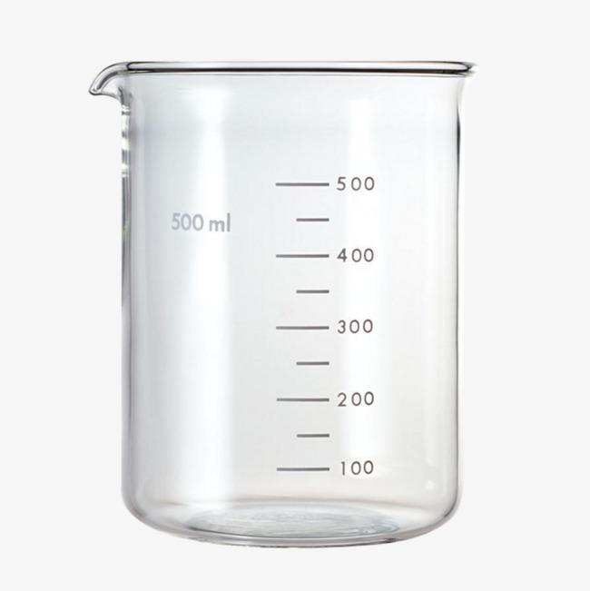 Free to pull the. Beaker clipart glass beaker