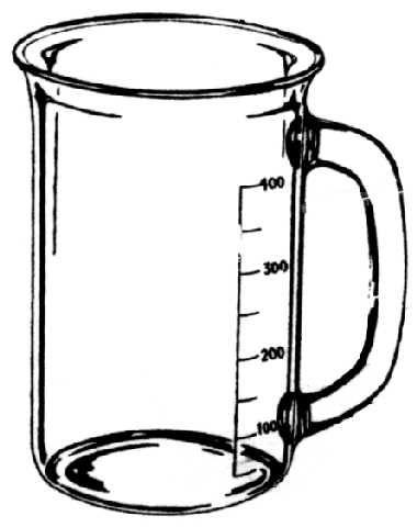 Drawing at getdrawings com. Beaker clipart graduated cylinder