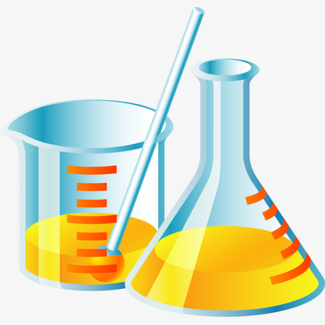 Beaker clipart graduated cylinder. Great graphics beakers and