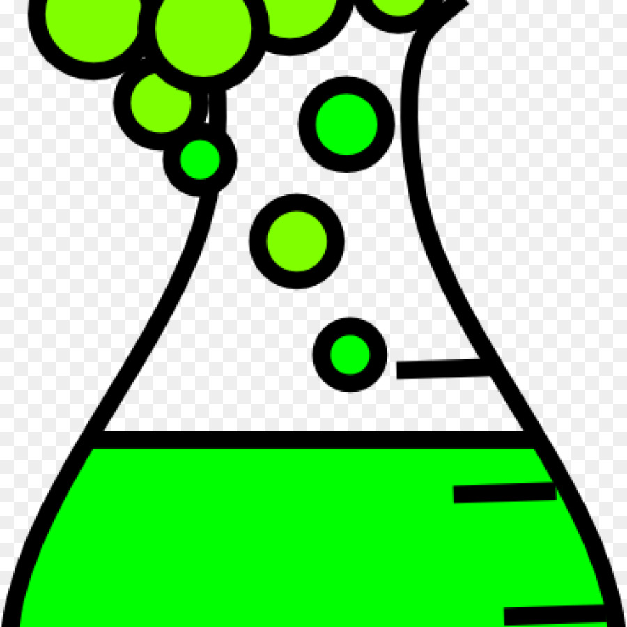 Beaker clipart green. Leaf background chemistry