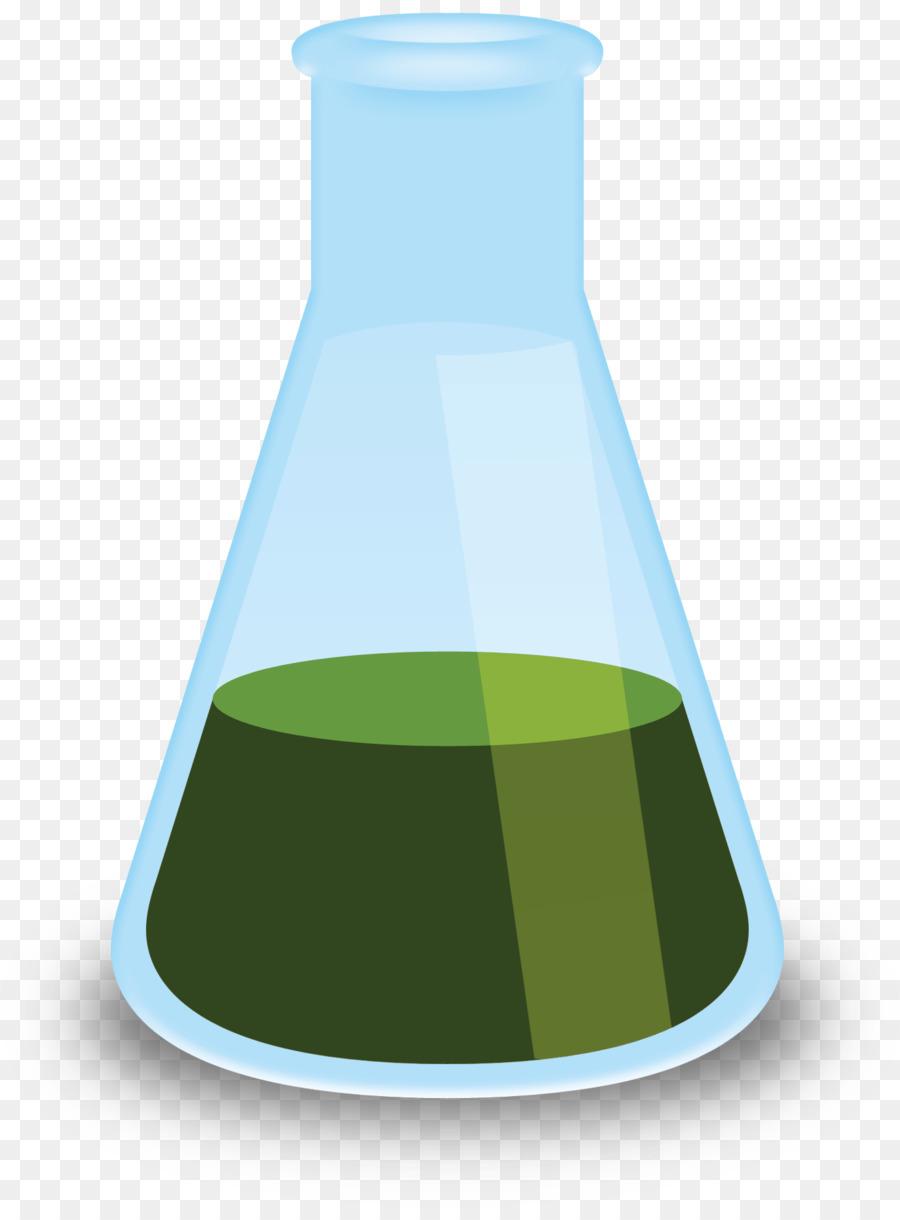 Beaker clipart lab beaker. Laboratory flasks chemistry clip