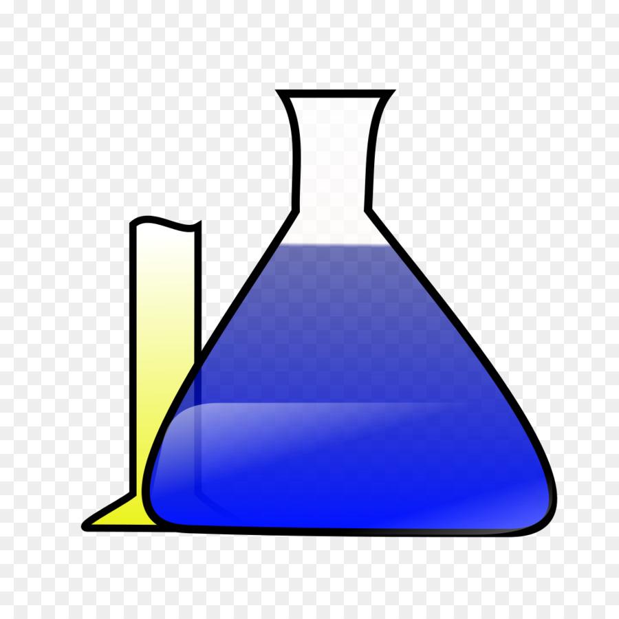 Chemistry science experiment clip. Beaker clipart lab beaker