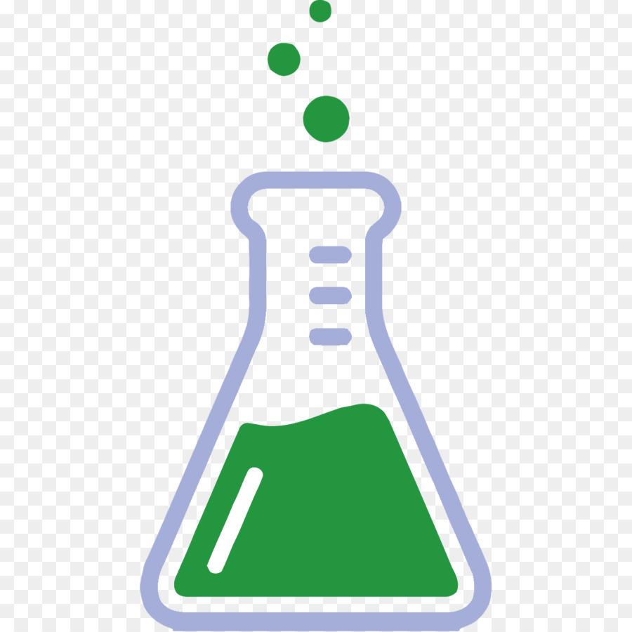 Laboratory clip art download. Beaker clipart liquid clipart