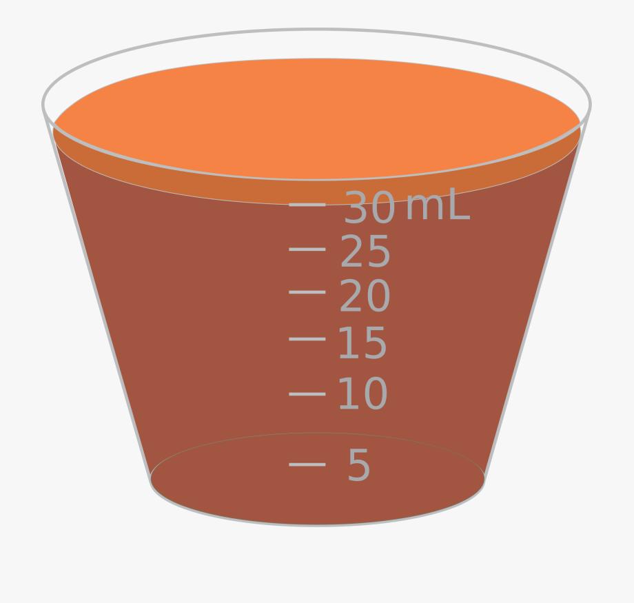 Beaker clipart measurement. Measuring jug cup cliparts