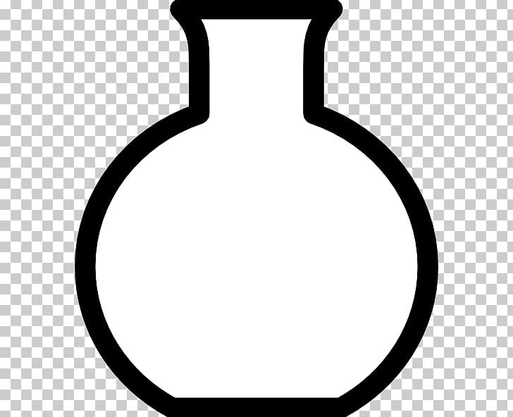 Beaker clipart round. Laboratory flasks bottom flask