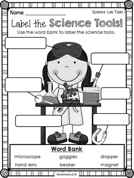 Beaker clipart science tool. Lab tools safety what