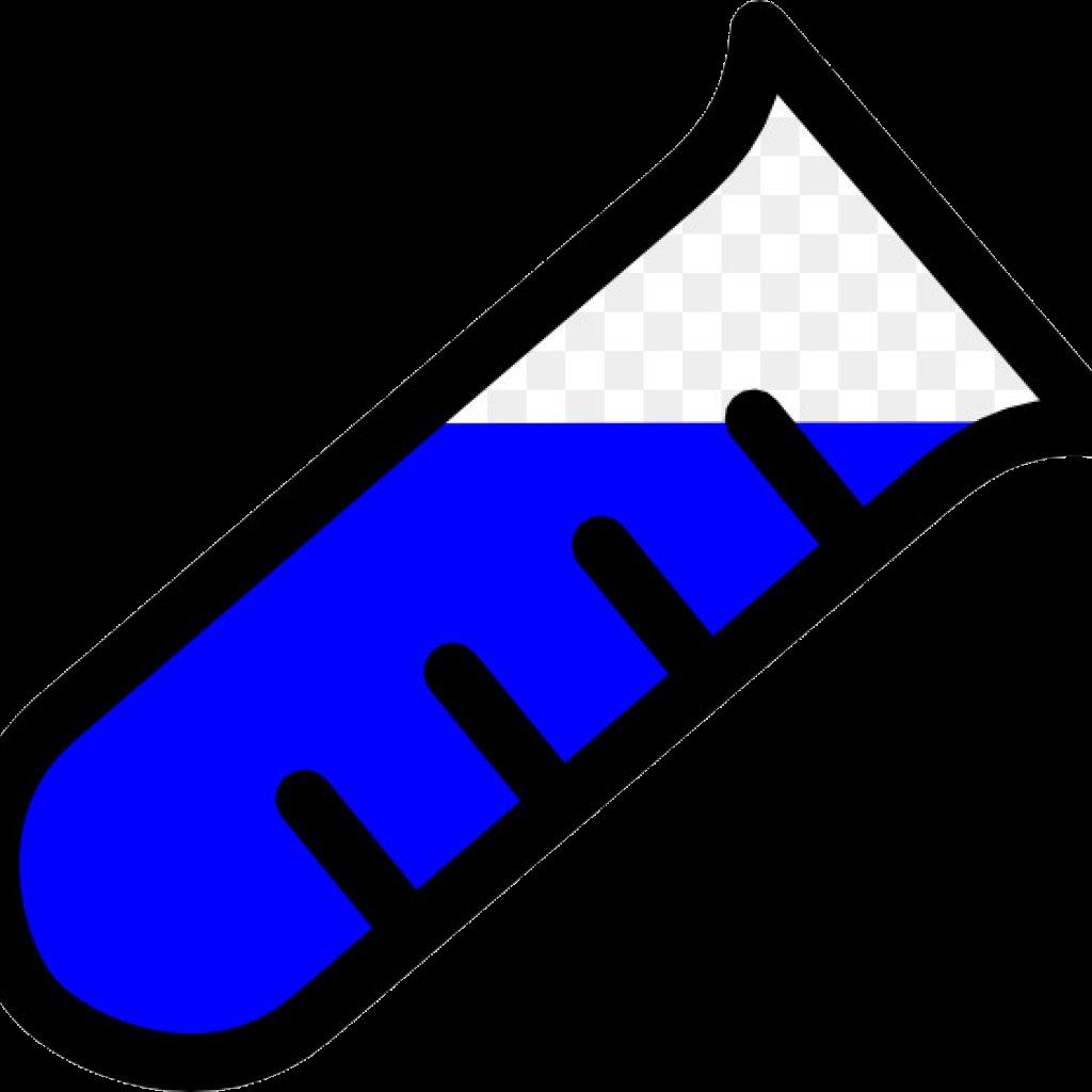 Beaker clipart scientist beaker. Science beakers and test
