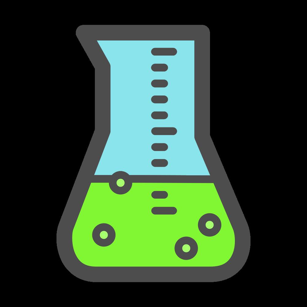 Onlinelabels clip art science. Beaker clipart scientist beaker