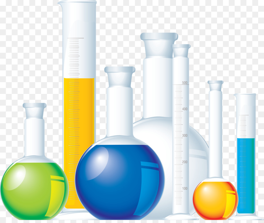 Beaker clipart substance. Chemistry chemical laboratory clip