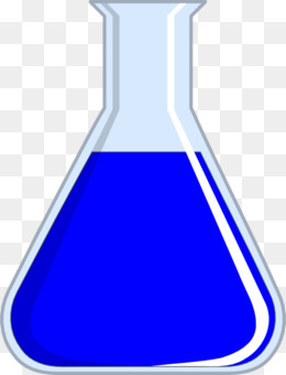 Chemical clipart chemistry beaker. Free download laboratory substance