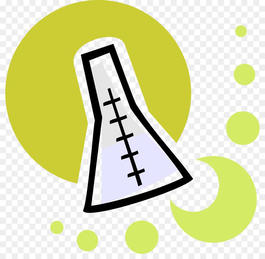 Chemistry biology clip art. Beaker clipart teacher