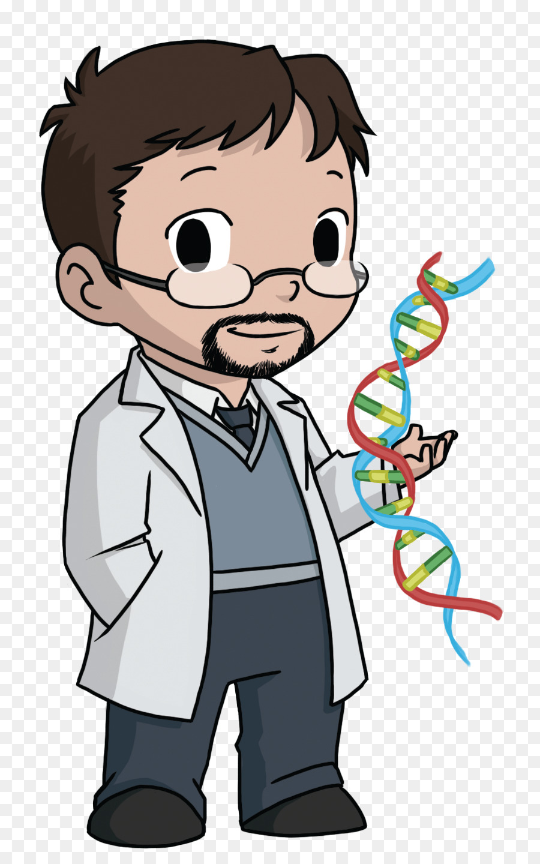 Biology ecology science clip. Beaker clipart teacher