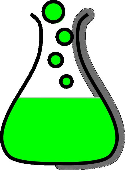 Beaker clipart transparent background Beaker transparent