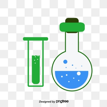 Png psd and with. Beaker clipart vector