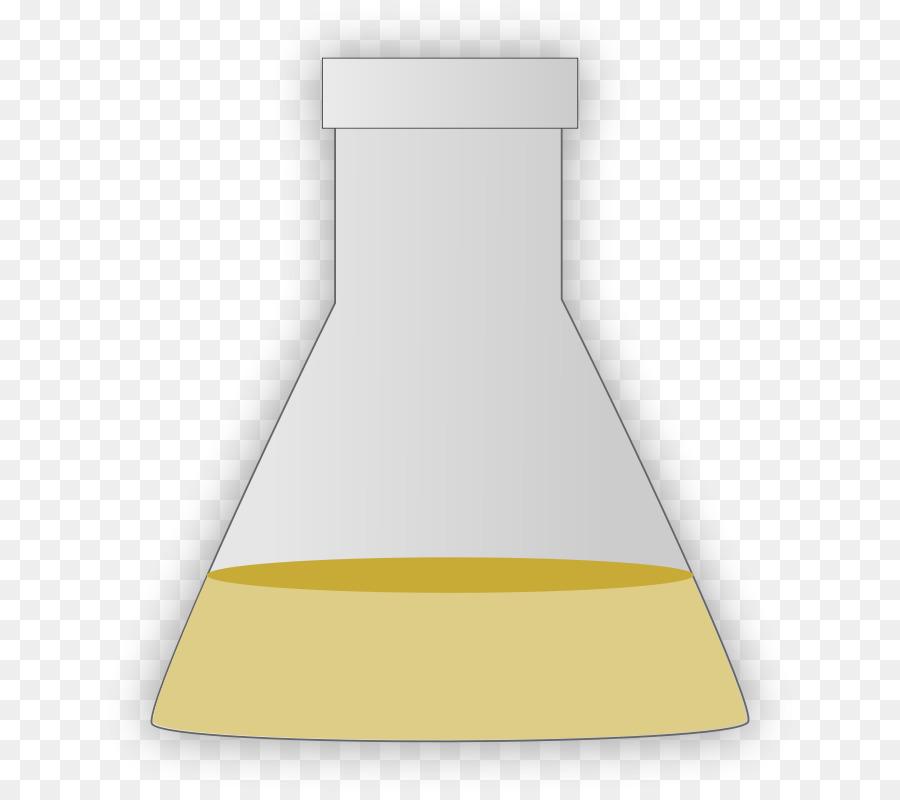 Laboratory erlenmeyer chemistry clip. Beaker clipart volumetric flask