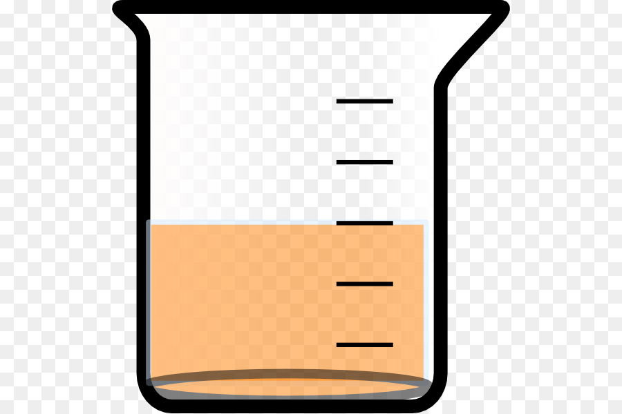 Laboratory clip art liquid. Beaker clipart water clipart