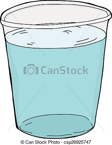 Beaker clipart water drawing.  collection of with