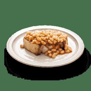 Beans transparent png stickpng. Bean clipart baked bean