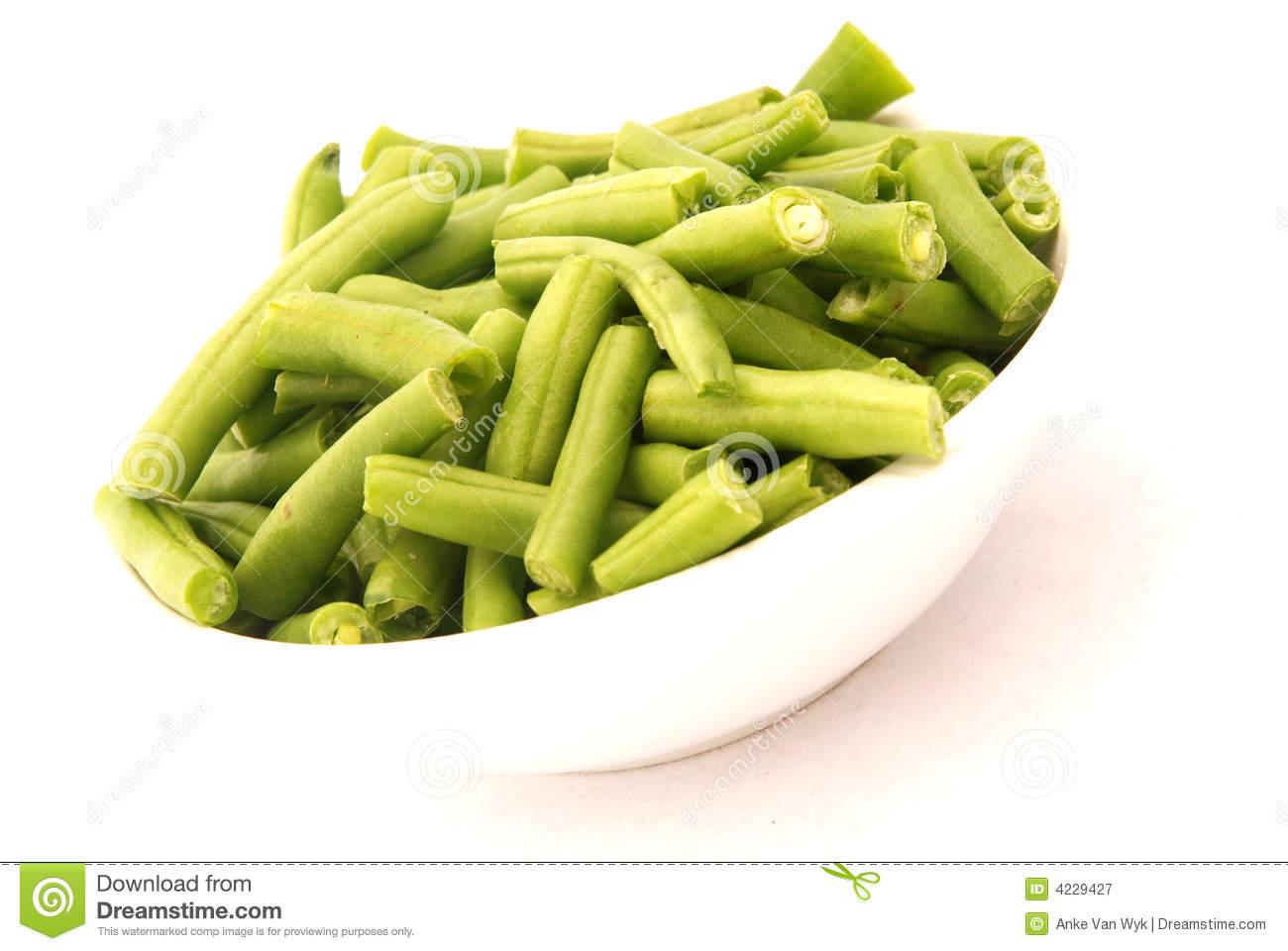 collection of green. Bean clipart bowl bean