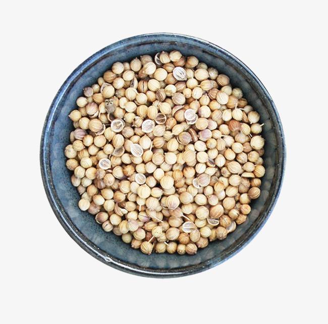 A of beans soy. Bean clipart bowl bean