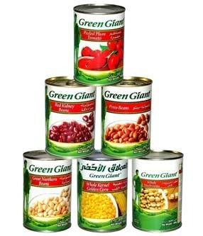 Beans clipart canned. Food drive panda free