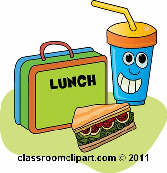 Bean clipart canned. Food free download clip