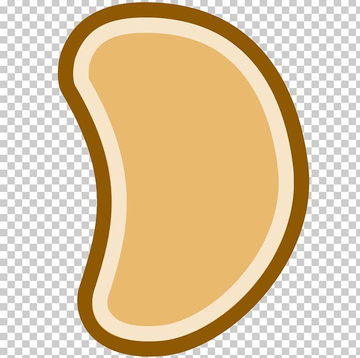 Bean clipart cartoon. Pinto soybean png