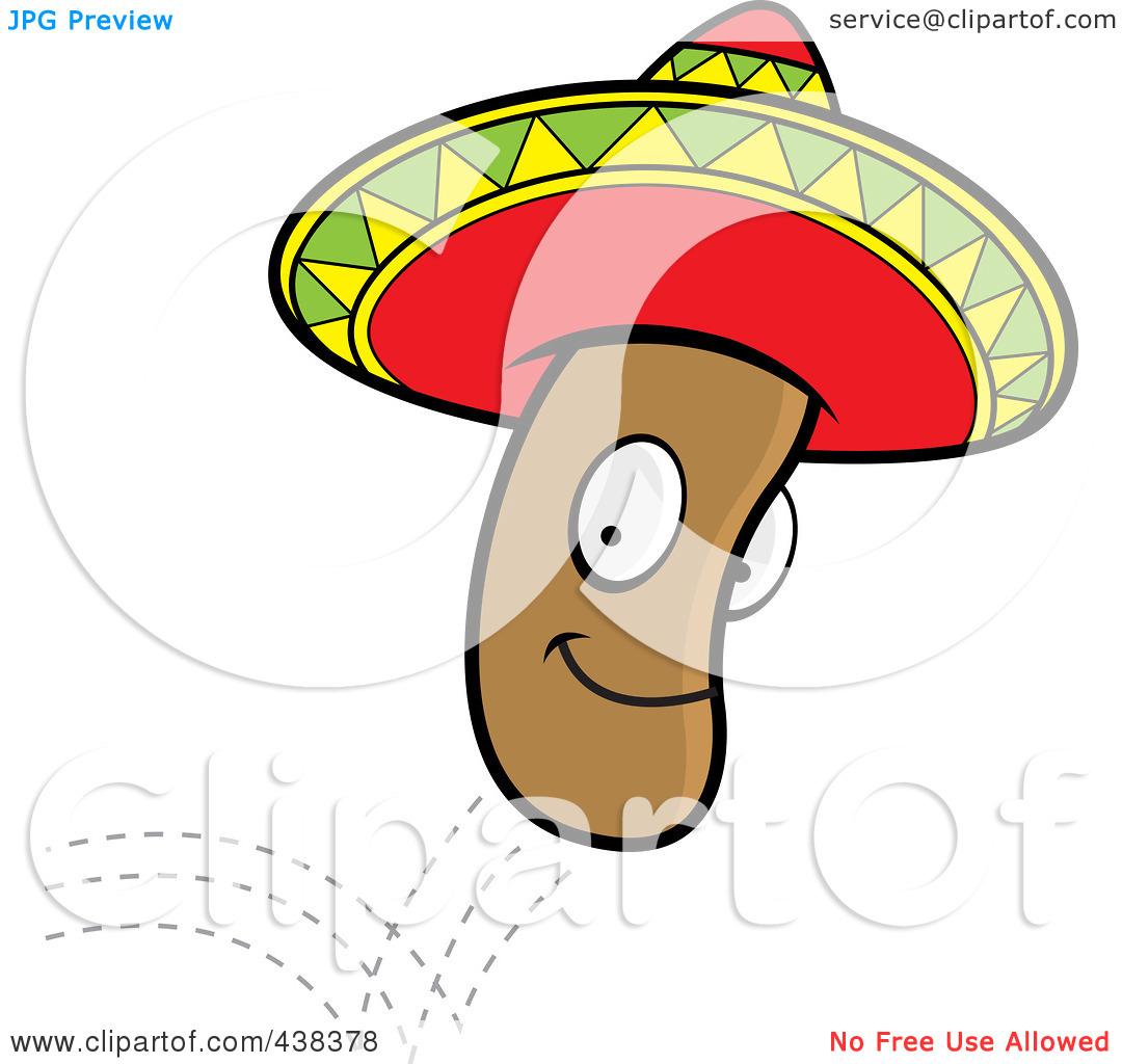 Bean clipart cartoon. Mexican beans