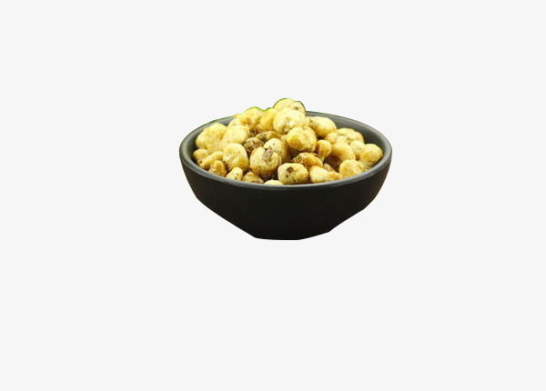 Coffee beans specialty snacks. Bean clipart corn