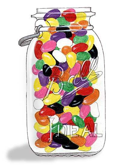 Image result for clip. Beans clipart cute