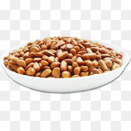 Bean clipart dry bean. Broad png vectors psd