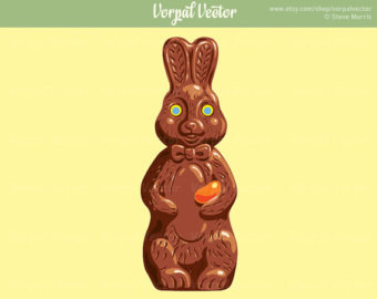 Jelly clip art candy. Bean clipart easter