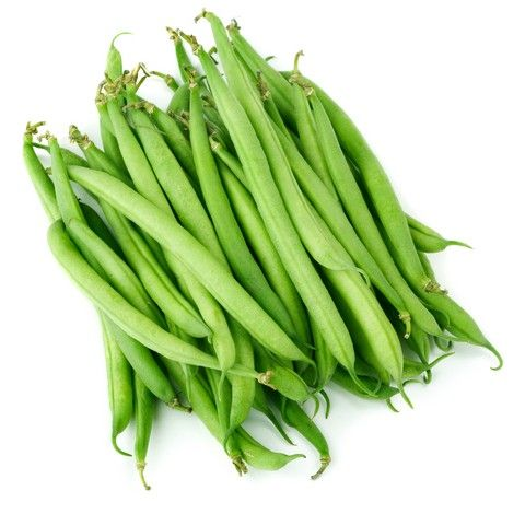 Bean clipart french bean. Geen free on dumielauxepices