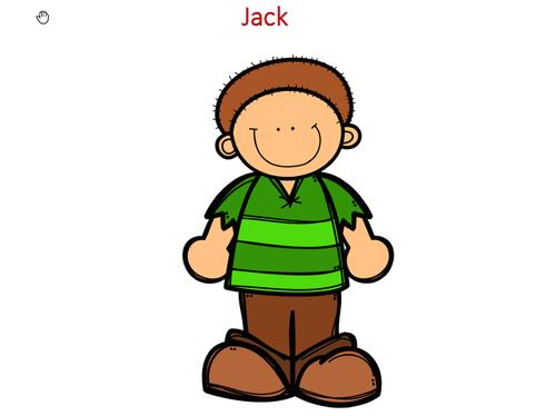 Bean clipart jack and the beanstalk. German primary languages network