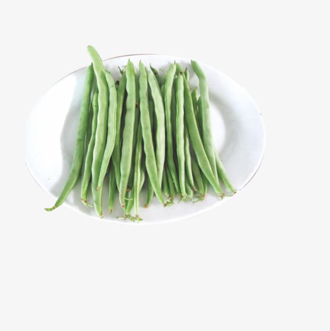 Fresh beans vegetables hyacinth. Bean clipart lentils