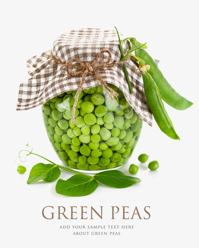 Packed cans of green. Bean clipart lentils