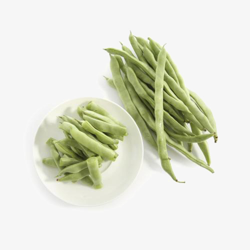 Bean clipart lentils. Organic vegetables beans vegetable