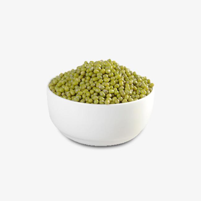 Beans clipart lentils. Green mung bean northeast