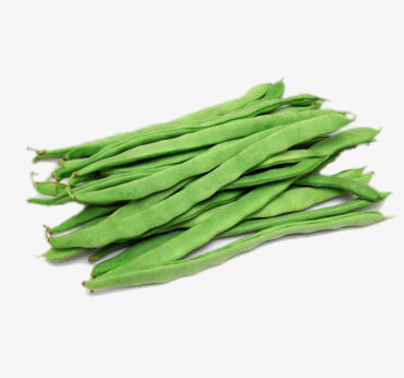 Bean clipart long bean. Fresh beans imported vegetables