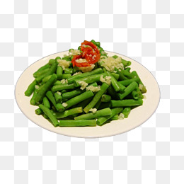 Beans png images vectors. Bean clipart long bean