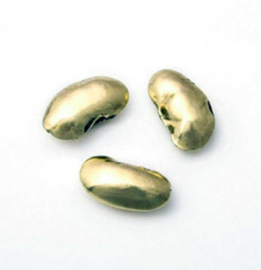 Bean clipart magic bean. Andai saya di berikan
