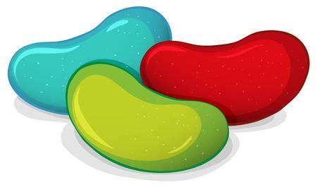 Bean clipart magic bean. Beans portal