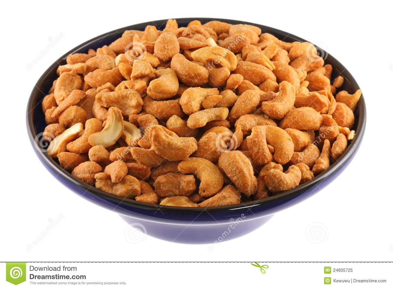 Bean clipart nuts. Roasted nut