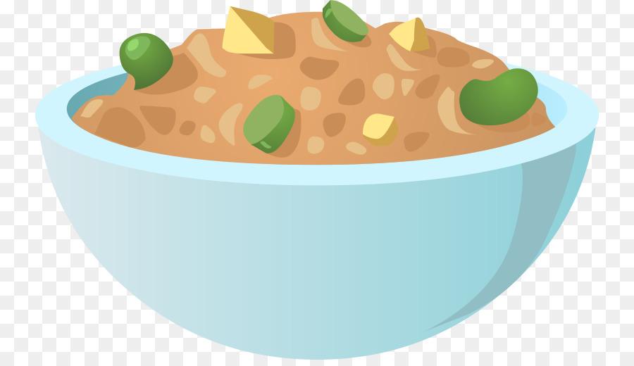 Bean clipart refried bean. Frozen food cartoon transparent