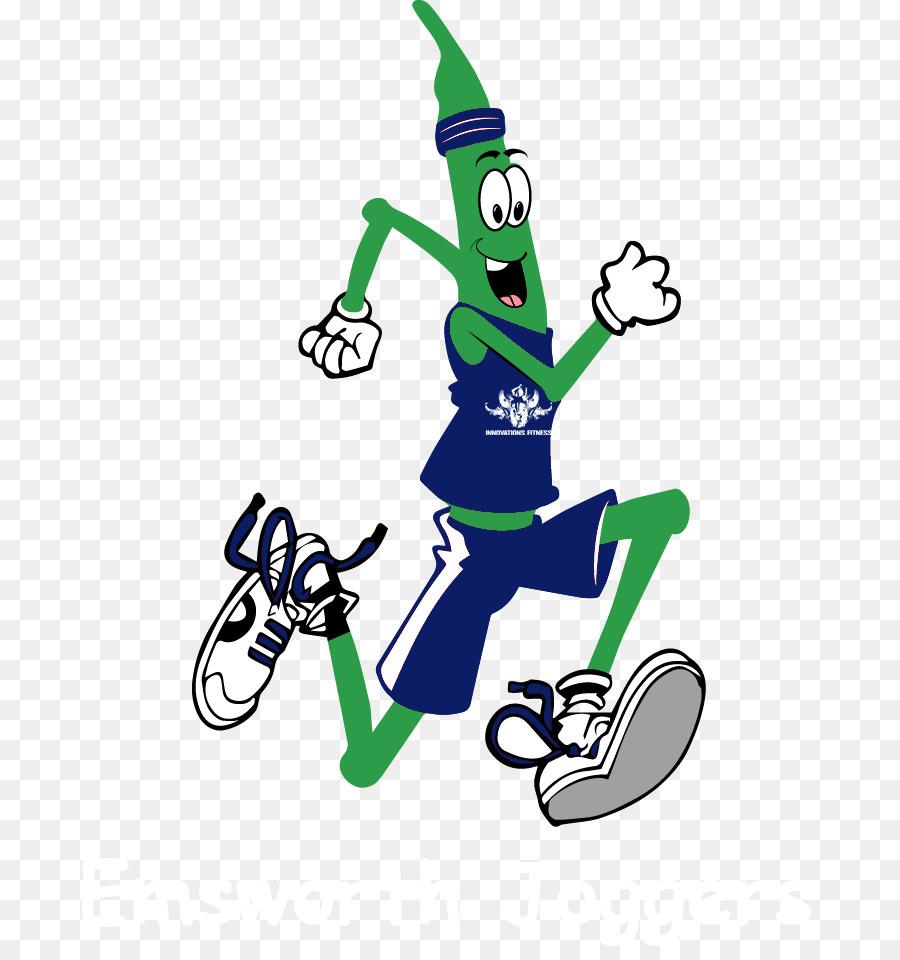 Bean clipart runner bean. Green background sports transparent